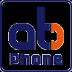 abphone_logo_w_160x160
