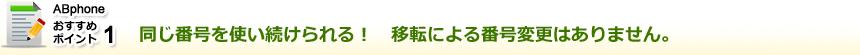 sogyo_sti1