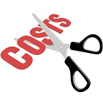 cut-cost150x150