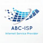 abc-isp280x280