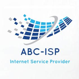 プロバイダサービス「ABC-ISP」