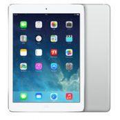 法人タブレット iPad