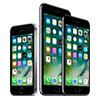 最新人気スマートフォン5GB6,500円